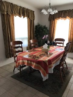 Assisted Living Facilities near Desert Hot Springs, CA 92240 | Home Health Care Facilities in Desert Hot Springs, CA 92240
